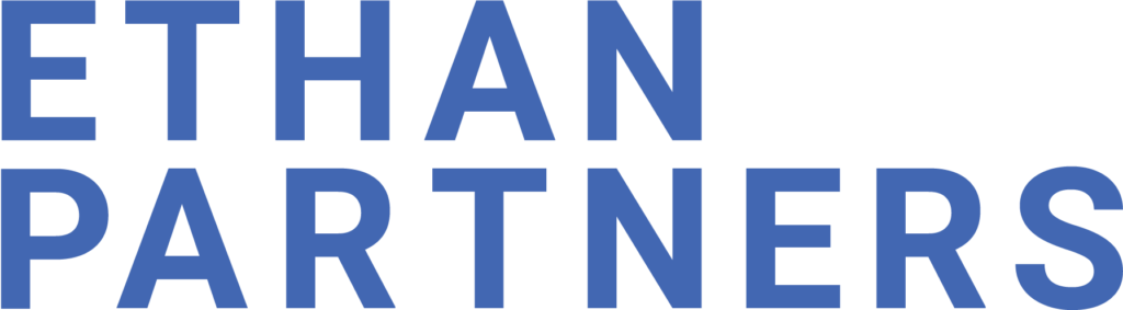 The logo of Ethan Partners