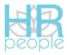 HR people logo
