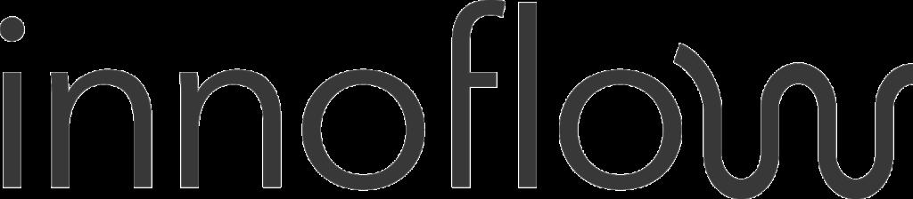 Innoflow logo