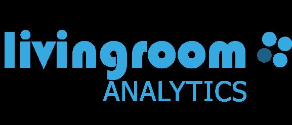 Livingroom analytics logo