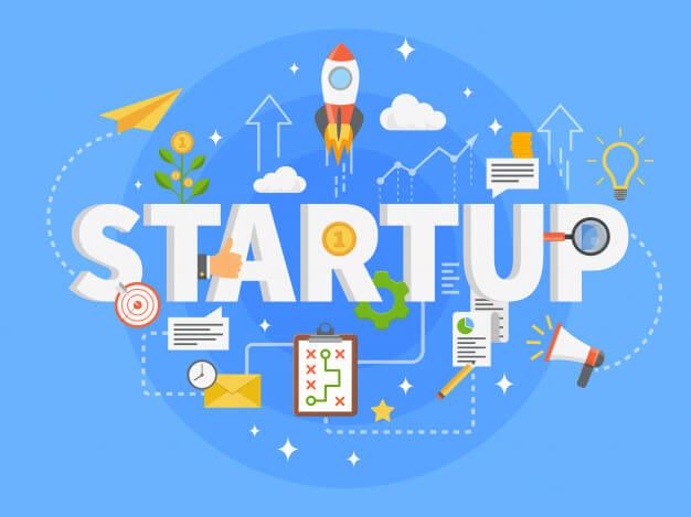 startup Hiring Challenges