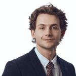 Joachim Skousen - HRTECHX